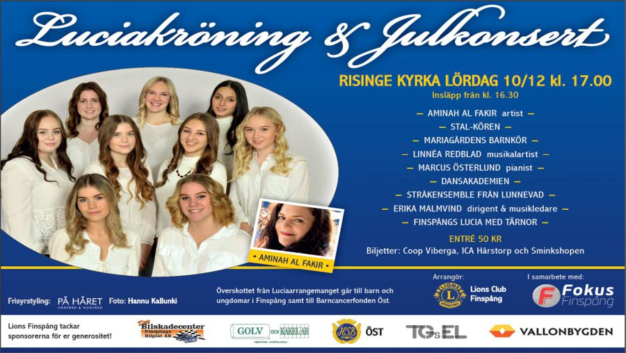 luciakroning-ad